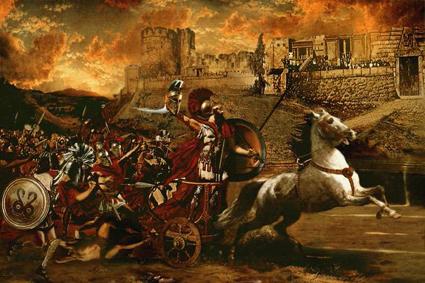 trojanische-Krieg-2-6