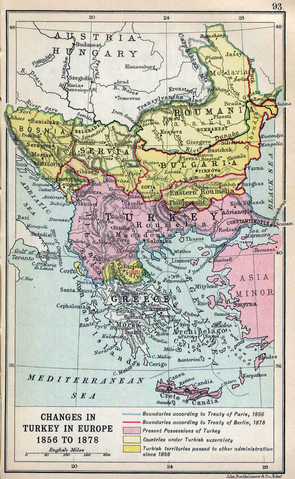 295px-Balkans_1878