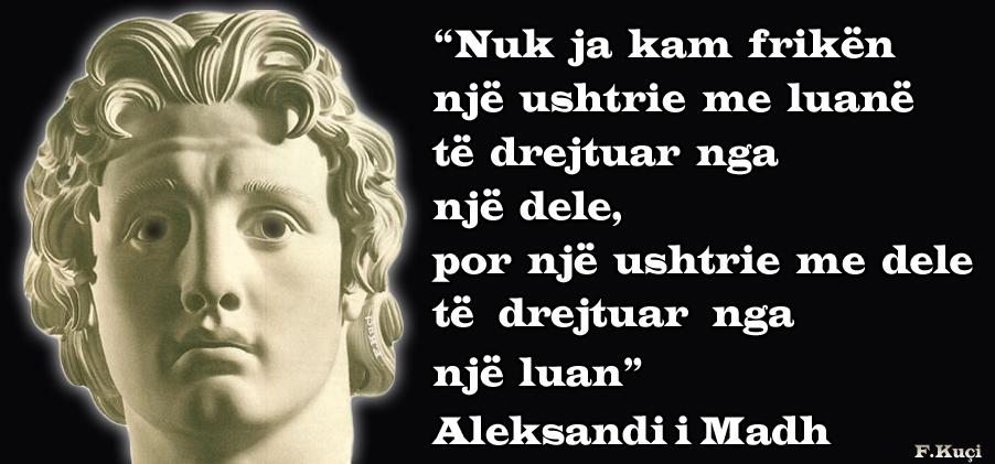Aleksanri_madh_ushtrite