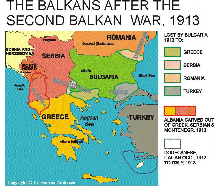 Ballkani_1913_01