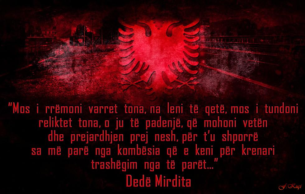 Dede_miredita_teparet