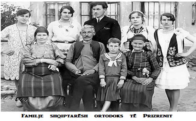 Familje_shqiptares_ortodokse_e_prizrenit12