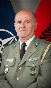 Gjeneral_Brigade_Pirro_Ahmetaj