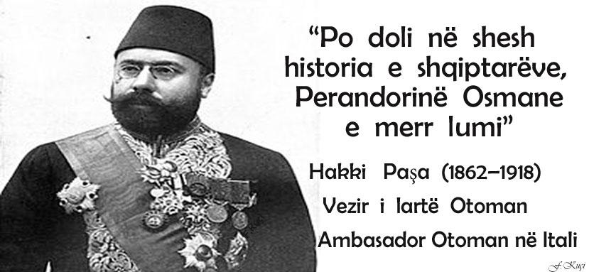 Hakki_Pasha