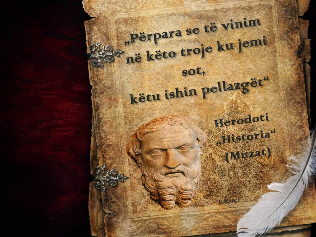 Herodoti_pellazget_para_grekeve