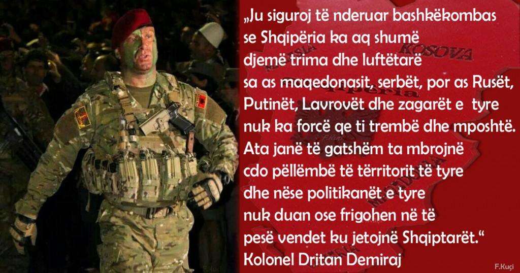 Kolonel_dritan_demiraj
