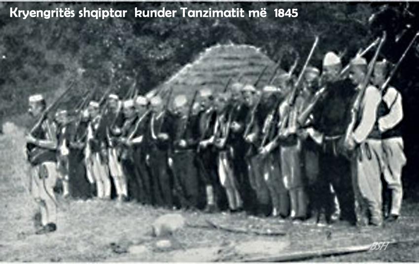 Luftetare_shqiptare1845