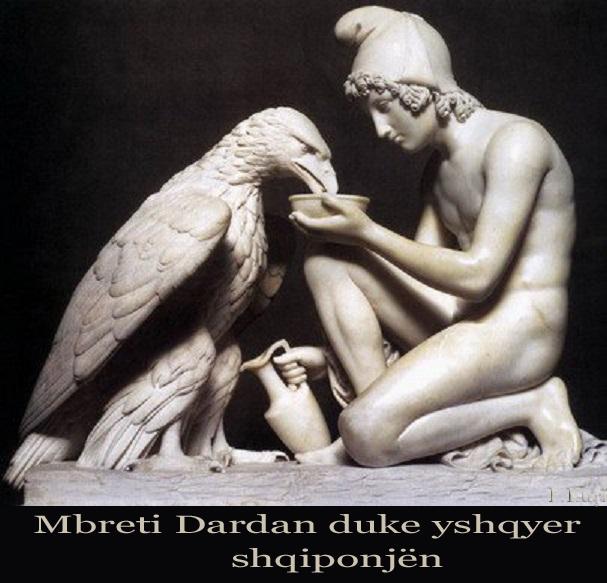 Mbreti_dardan012