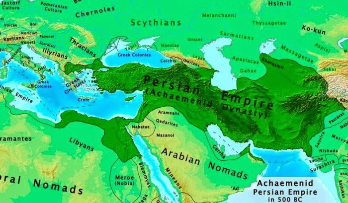 Me_ngjyr_t_err_t_shtrirja_maksimale_e_Perandoris_Persiane-700x409