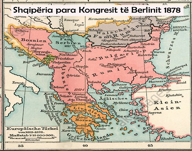 Shqiperia_para_kongresit_te_berlinit