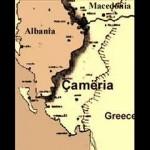 cameria_ngjyrat