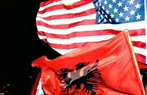 flamuri_amerikan01