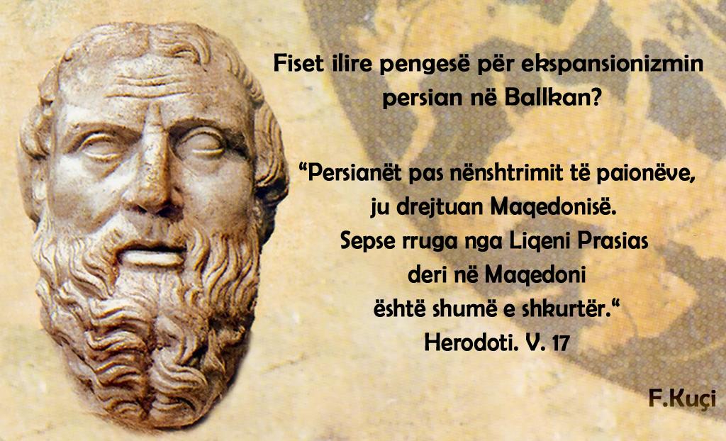 herodoti12