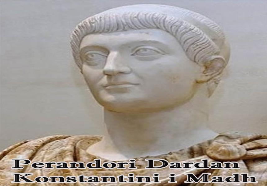 konstandini_i_madh_nga_dardani01