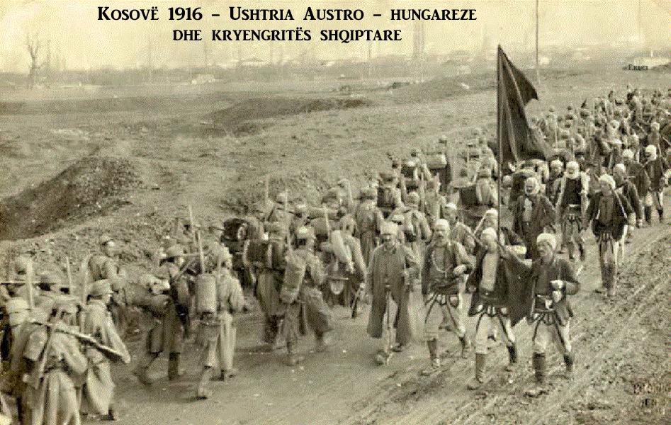 luftetar_shqiptar_19160123