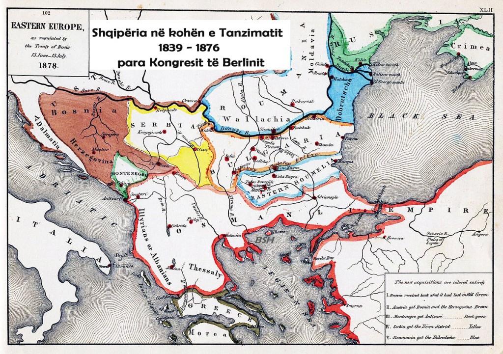 shqiperia_tanzimatit