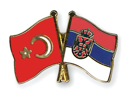 turqi-serbi flamujt