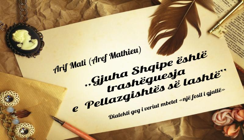 Arif_mati_gjuha