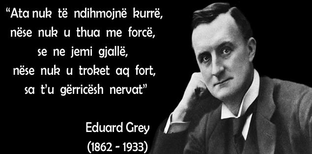 Eduard_grey_630