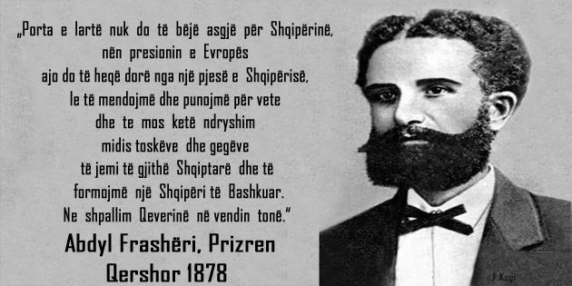 FB_nr0_1Abdyl_Frasheri_Shqiperia