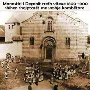 manast_deqa_ortodox_veshjet_kombetare