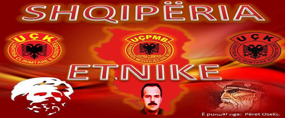 shqiperia_jone_bndrecaj01