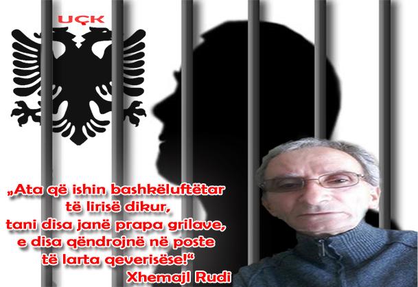 uck_burgu02
