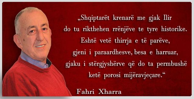 45_Fahriu_gjaku_ilir