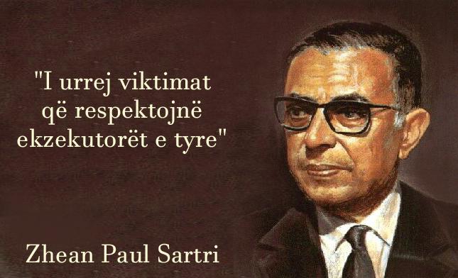 Sarteri_viktimat
