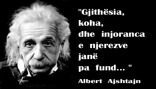 ajnshtajni_injoranca012