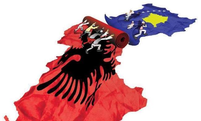 flamuri_kombetar_duhetnje