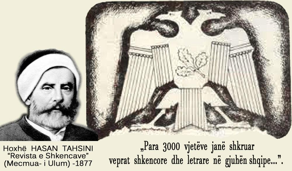 hoxha_tahsini_3000_vjetet_023