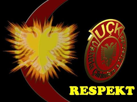 uck_emblemare