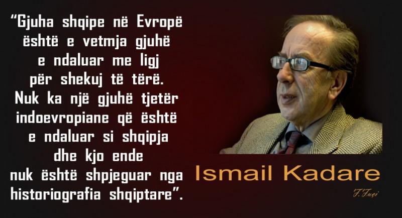 Ismail_kadare_gjuha_shqipe_ndaluar