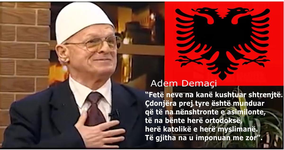 demaqi_fete