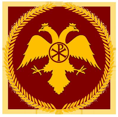 Byzanz-big