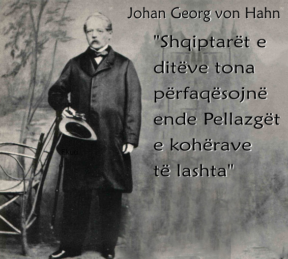 Johan_georg_hani