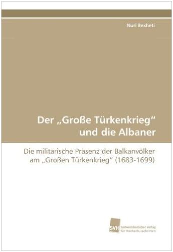 Libri_nuriut
