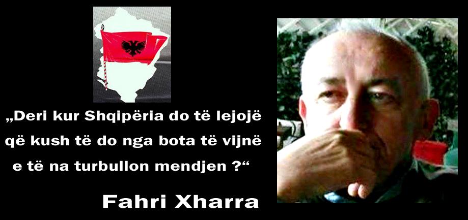 Fahriu_shqiperia