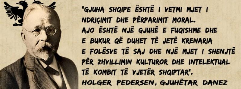 Holger_Pedersen_kombi_gjuha