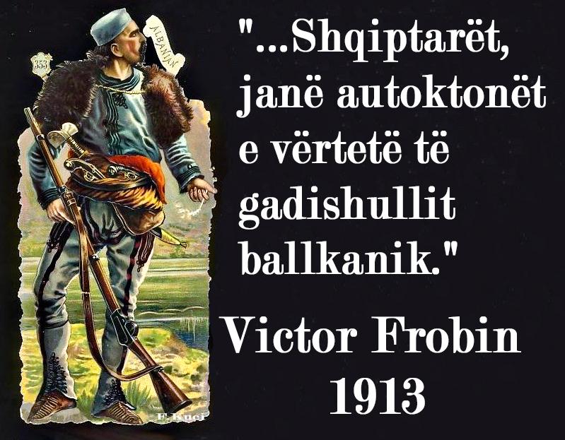 Viktor_frobin