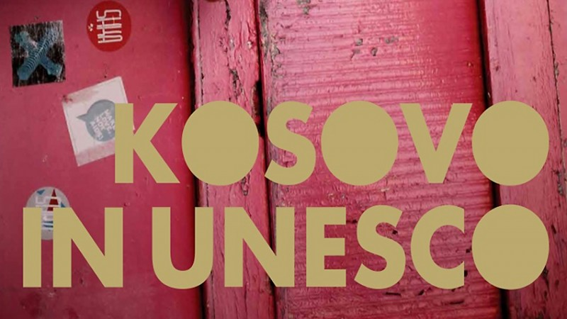 unesko_kosova
