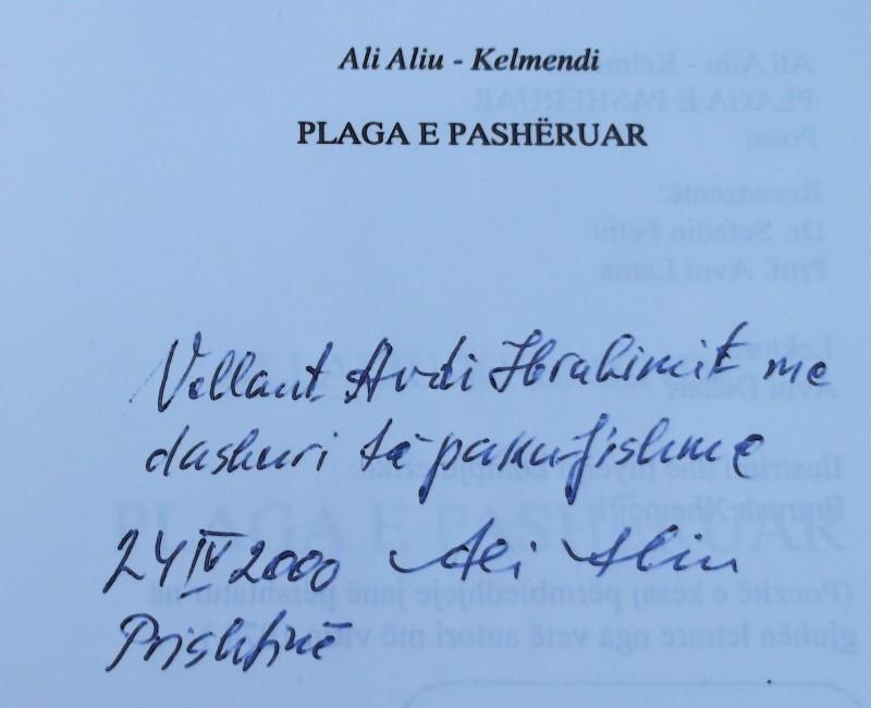 ali_nenshkrimi