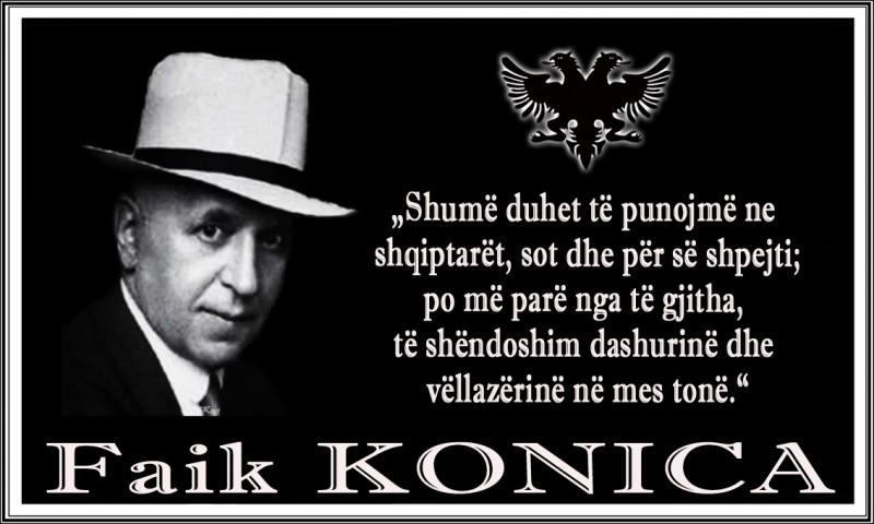 faik_konica_puna_mendjes