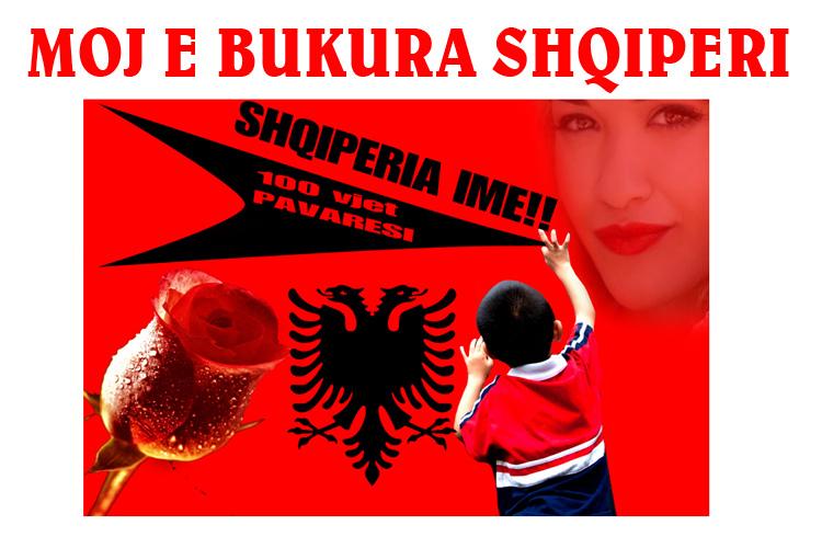 mojebukura_shqiperi