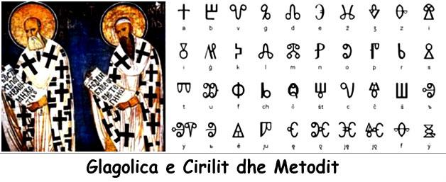Glogolica_metodi_cirili