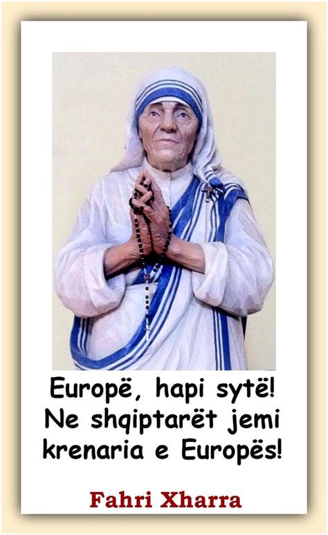 Nena_tereze_shqipet_evropiane
