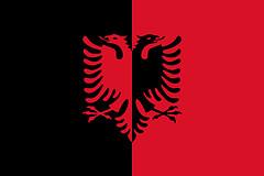 flamuri_dy