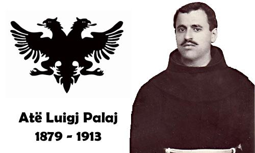 At_Luigj_Palaj