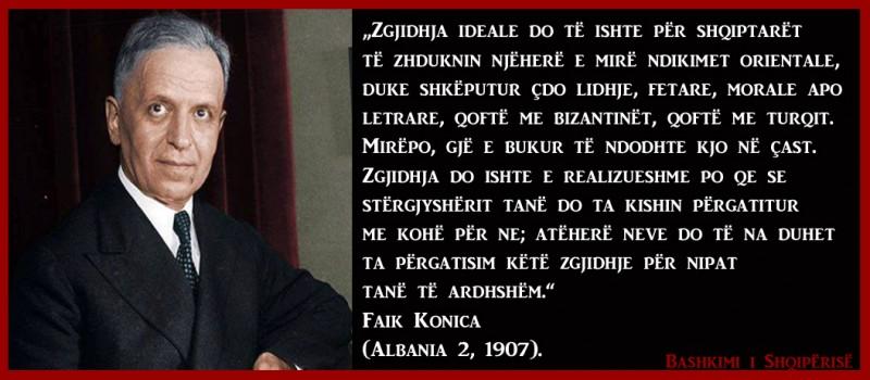 Faiku_orientimi_shqiptareMadhja
